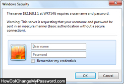 how do i change my password on my iphone change router password linksys 21280